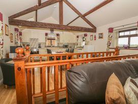 The Barn - Whitby & North Yorkshire - 8956 - thumbnail photo 4