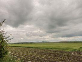 The Barn - Whitby & North Yorkshire - 8956 - thumbnail photo 15