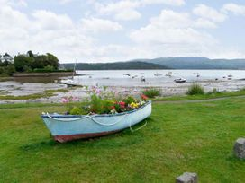 Avondale - North Wales - 8963 - thumbnail photo 13