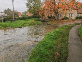 22 Beckside - Lincolnshire - 8973 - thumbnail photo 17