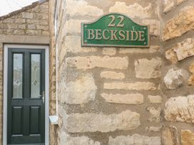 22 Beckside - Lincolnshire - 8973 - thumbnail photo 2