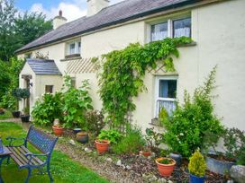 Court Cottage - South Ireland - 9000 - thumbnail photo 1