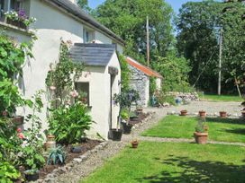 Court Cottage - South Ireland - 9000 - thumbnail photo 8