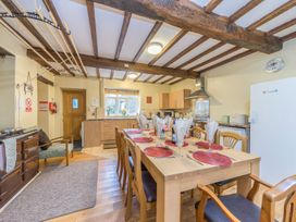 Rowton Manor Cottage - Shropshire - 9024 - thumbnail photo 7