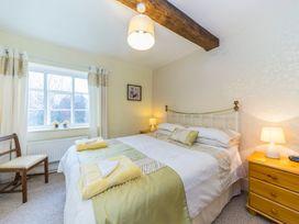Rowton Manor Cottage - Shropshire - 9024 - thumbnail photo 16