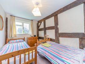 Rowton Manor Cottage - Shropshire - 9024 - thumbnail photo 18