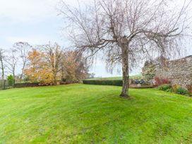 Rowton Manor Cottage - Shropshire - 9024 - thumbnail photo 22