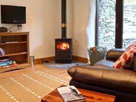 The Hayloft - Lake District - 9031 - thumbnail photo 4