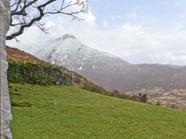 The Hayloft - Lake District - 9031 - thumbnail photo 9