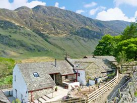 The Hayloft - Lake District - 9031 - thumbnail photo 14