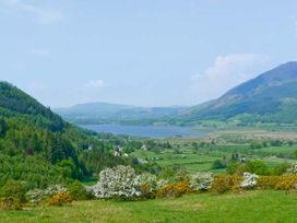 The Hayloft - Lake District - 9031 - thumbnail photo 11
