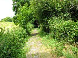 Stoneyford Cottage - South Wales - 903430 - thumbnail photo 33