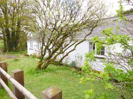 Stoneyford Cottage - South Wales - 903430 - thumbnail photo 24