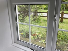 Stoneyford Cottage - South Wales - 903430 - thumbnail photo 15