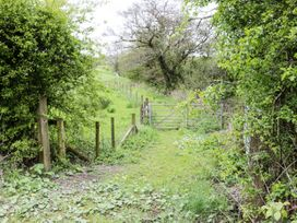Stoneyford Cottage - South Wales - 903430 - thumbnail photo 28