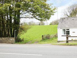 Stoneyford Cottage - South Wales - 903430 - thumbnail photo 26