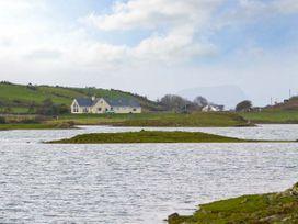 Carrowcally House - Westport & County Mayo - 903450 - thumbnail photo 2