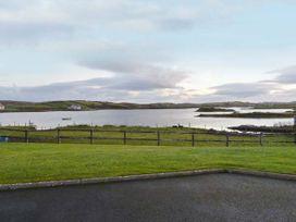 Carrowcally House - Westport & County Mayo - 903450 - thumbnail photo 9