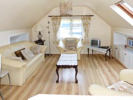 Carrowcally House - Westport & County Mayo - 903450 - thumbnail photo 3