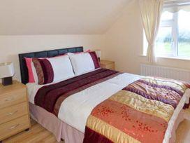 Carrowcally House - Westport & County Mayo - 903450 - thumbnail photo 7