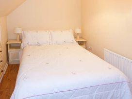 Carrowcally House - Westport & County Mayo - 903450 - thumbnail photo 8
