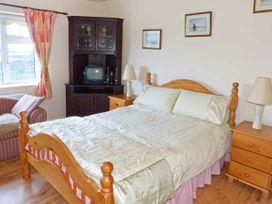 Carrowcally House - Westport & County Mayo - 903450 - thumbnail photo 6