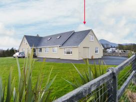 Carrowcally House - Westport & County Mayo - 903450 - thumbnail photo 1