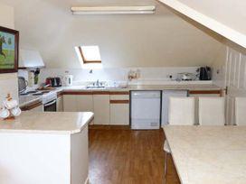 Carrowcally House - Westport & County Mayo - 903450 - thumbnail photo 4