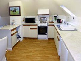 Carrowcally House - Westport & County Mayo - 903450 - thumbnail photo 5