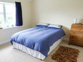 Peel Place Noddle - Lake District - 903489 - thumbnail photo 9