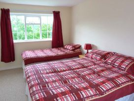 Peel Place Noddle - Lake District - 903489 - thumbnail photo 13