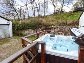 Peel Place Noddle - Lake District - 903489 - thumbnail photo 2
