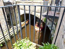 7 Mill Bridge - Yorkshire Dales - 903490 - thumbnail photo 9