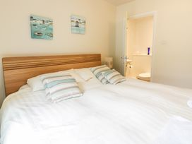 Beachcombers - Cornwall - 903500 - thumbnail photo 6