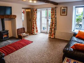 Furnace Cottage - Lake District - 903513 - thumbnail photo 3