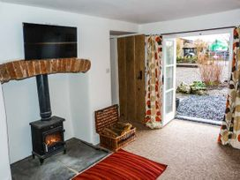 Furnace Cottage - Lake District - 903513 - thumbnail photo 4