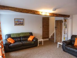 Furnace Cottage - Lake District - 903513 - thumbnail photo 5