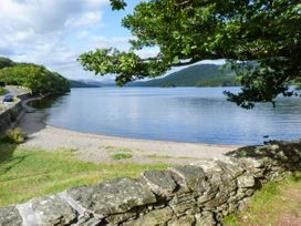 Furnace Cottage - Lake District - 903513 - thumbnail photo 17