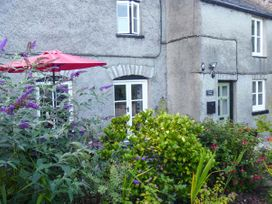 Furnace Cottage - Lake District - 903513 - thumbnail photo 1