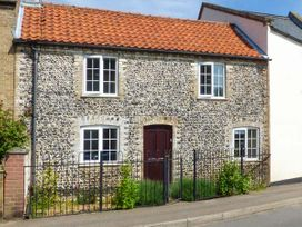 2 bedroom Cottage for rent in Downham Market