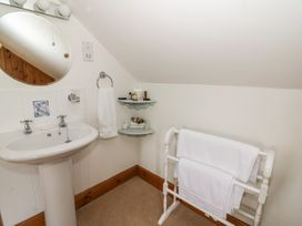 Tangaer Cottage - Mid Wales - 903544 - thumbnail photo 24