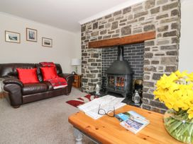 Tangaer Cottage - Mid Wales - 903544 - thumbnail photo 3