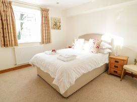 Old Rectory Cottage - Mid Wales - 903548 - thumbnail photo 19