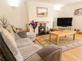 Old Rectory Cottage - Mid Wales - 903548 - thumbnail photo 3