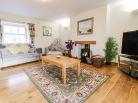 Old Rectory Cottage - Mid Wales - 903548 - thumbnail photo 4
