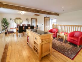 Old Rectory Cottage - Mid Wales - 903548 - thumbnail photo 8
