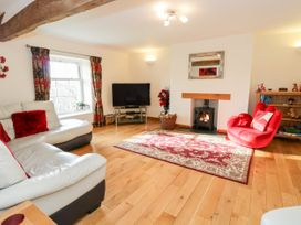 Old Rectory Cottage - Mid Wales - 903548 - thumbnail photo 5