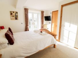 Old Rectory Cottage - Mid Wales - 903548 - thumbnail photo 24