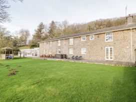 Old Rectory Cottage - Mid Wales - 903548 - thumbnail photo 33
