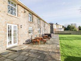 Old Rectory Cottage - Mid Wales - 903548 - thumbnail photo 36